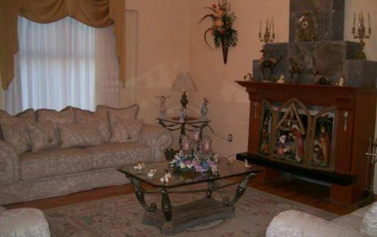 Foto de casa en venta en, el campestre, gómez palacio, durango, 401240 no 07