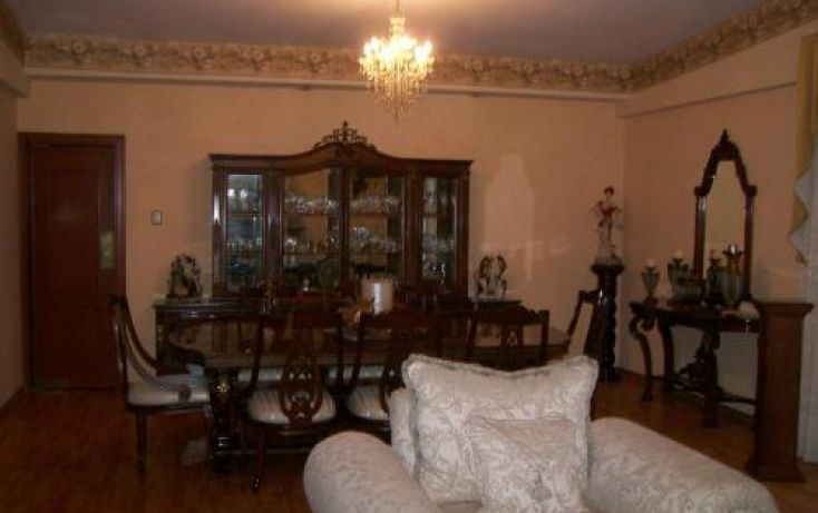 Foto de casa en venta en, el campestre, gómez palacio, durango, 401240 no 10