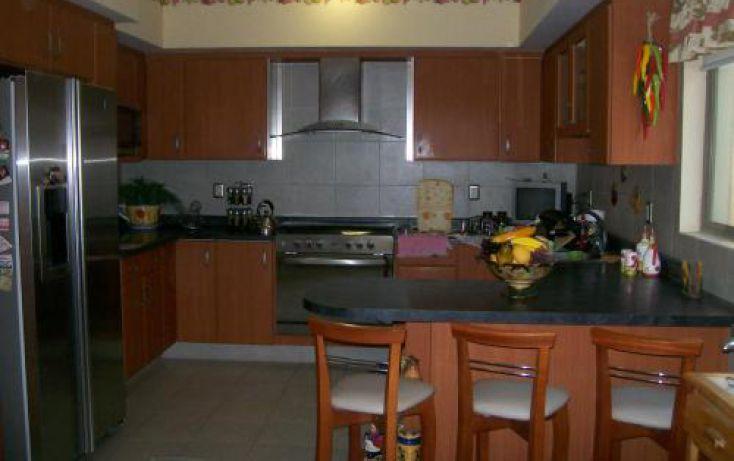 Foto de casa en venta en, el campestre, gómez palacio, durango, 401240 no 11