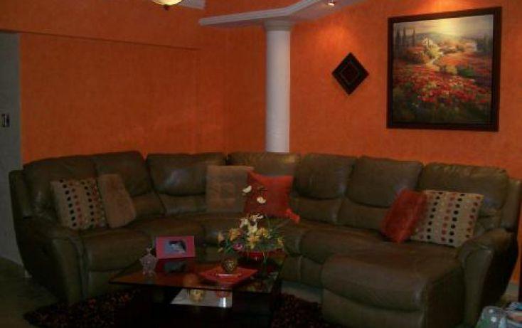 Foto de casa en venta en, el campestre, gómez palacio, durango, 401240 no 12