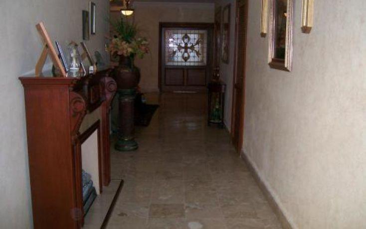 Foto de casa en venta en, el campestre, gómez palacio, durango, 401240 no 13