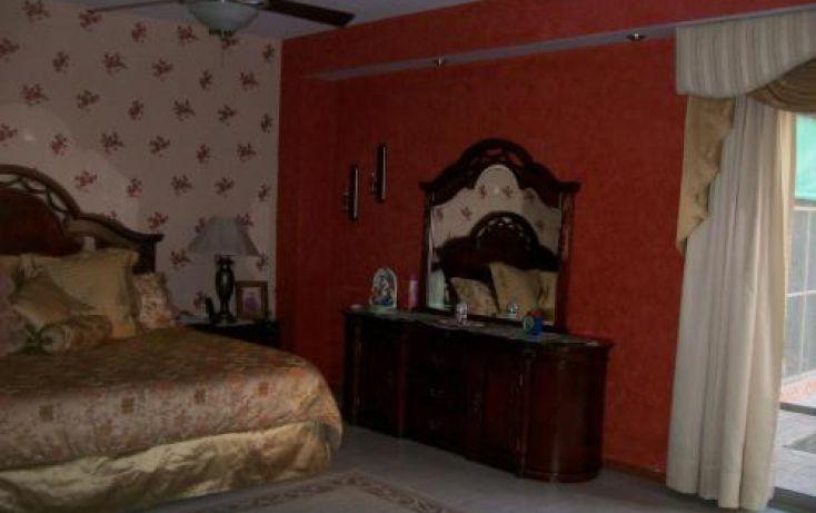Foto de casa en venta en, el campestre, gómez palacio, durango, 401240 no 14
