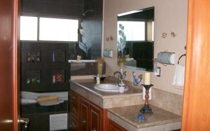 Foto de casa en venta en, el campestre, gómez palacio, durango, 401240 no 15