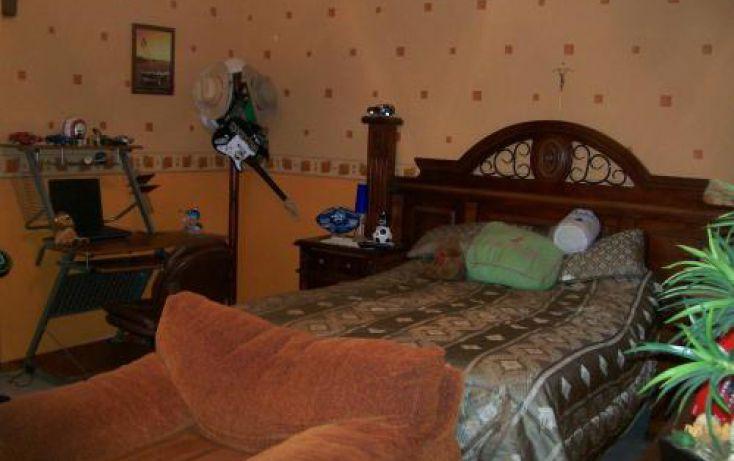Foto de casa en venta en, el campestre, gómez palacio, durango, 401240 no 16
