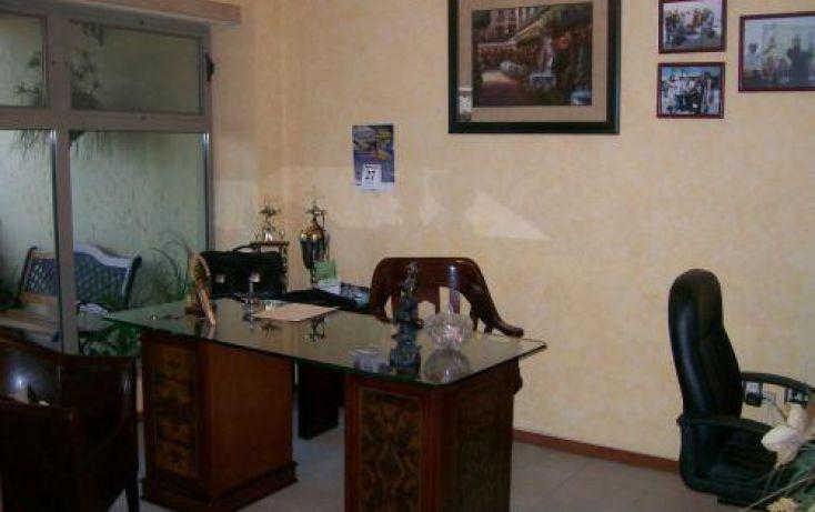 Foto de casa en venta en, el campestre, gómez palacio, durango, 401240 no 18