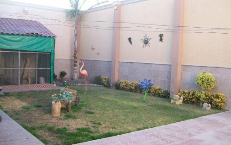 Foto de casa en venta en, el campestre, gómez palacio, durango, 401240 no 19