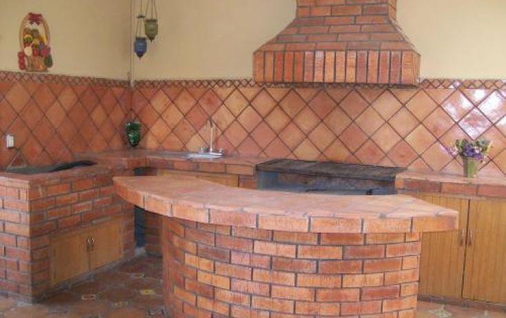 Foto de casa en venta en, el campestre, gómez palacio, durango, 401240 no 20