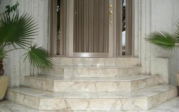 Foto de casa en venta en  , el campestre, gómez palacio, durango, 401262 No. 01