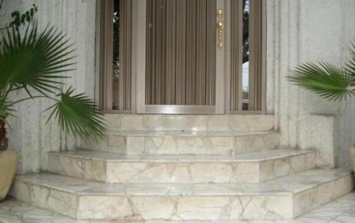Foto de casa en venta en, el campestre, gómez palacio, durango, 401262 no 02