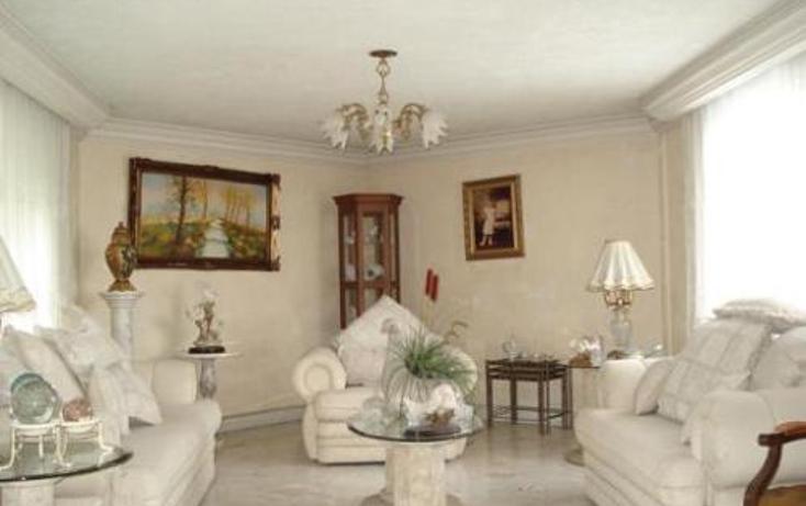 Foto de casa en venta en  , el campestre, gómez palacio, durango, 401262 No. 02