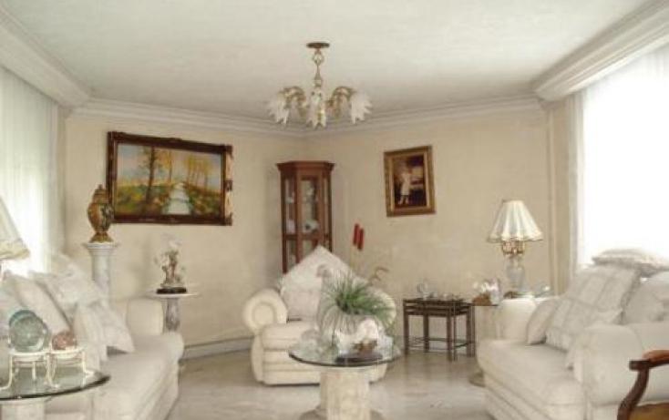Foto de casa en venta en, el campestre, gómez palacio, durango, 401262 no 03