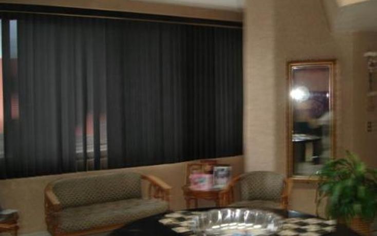 Foto de casa en venta en  , el campestre, gómez palacio, durango, 401262 No. 03
