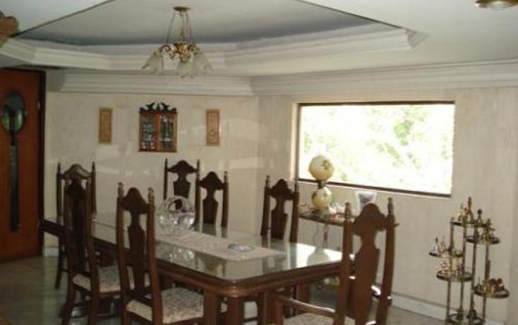 Foto de casa en venta en  , el campestre, gómez palacio, durango, 401262 No. 04