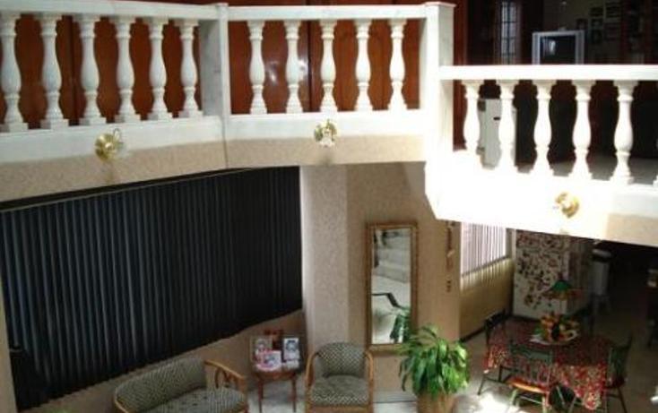 Foto de casa en venta en  , el campestre, gómez palacio, durango, 401262 No. 05