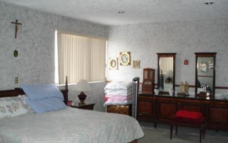 Foto de casa en venta en  , el campestre, gómez palacio, durango, 401262 No. 06