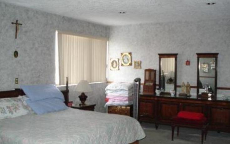 Foto de casa en venta en, el campestre, gómez palacio, durango, 401262 no 07
