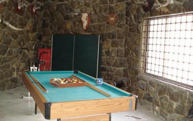 Foto de casa en venta en, el campestre, gómez palacio, durango, 401262 no 08