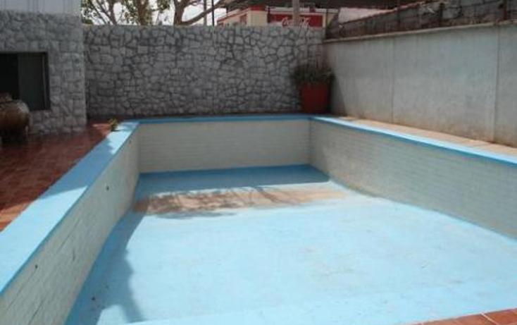 Foto de casa en venta en  , el campestre, gómez palacio, durango, 401262 No. 08