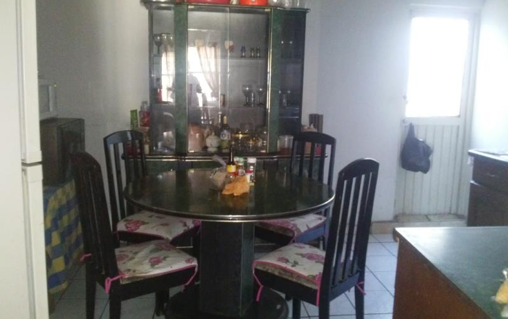 Foto de casa en venta en  , el campestre, g?mez palacio, durango, 498731 No. 04