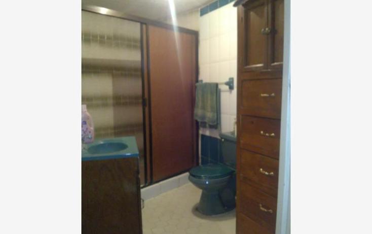 Foto de casa en venta en  , el campestre, g?mez palacio, durango, 498731 No. 07
