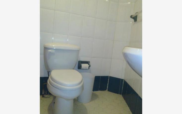 Foto de casa en venta en  , el campestre, g?mez palacio, durango, 498731 No. 08