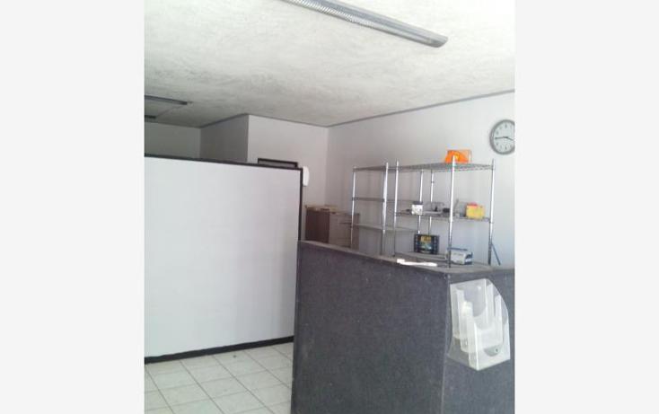 Foto de casa en venta en  , el campestre, g?mez palacio, durango, 498731 No. 10