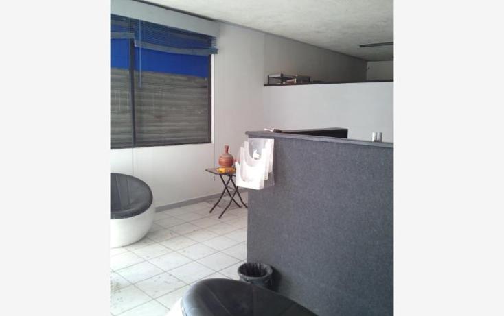 Foto de casa en venta en  , el campestre, g?mez palacio, durango, 498731 No. 11