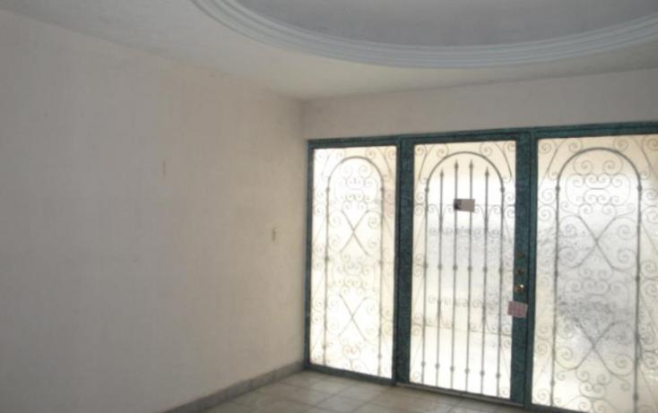 Foto de casa en venta en, el campestre, gómez palacio, durango, 896159 no 03