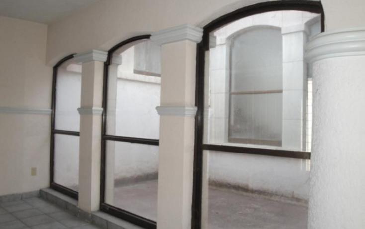 Foto de casa en venta en, el campestre, gómez palacio, durango, 896159 no 04
