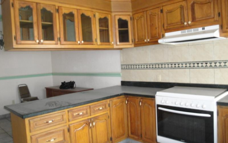 Foto de casa en venta en, el campestre, gómez palacio, durango, 896159 no 05