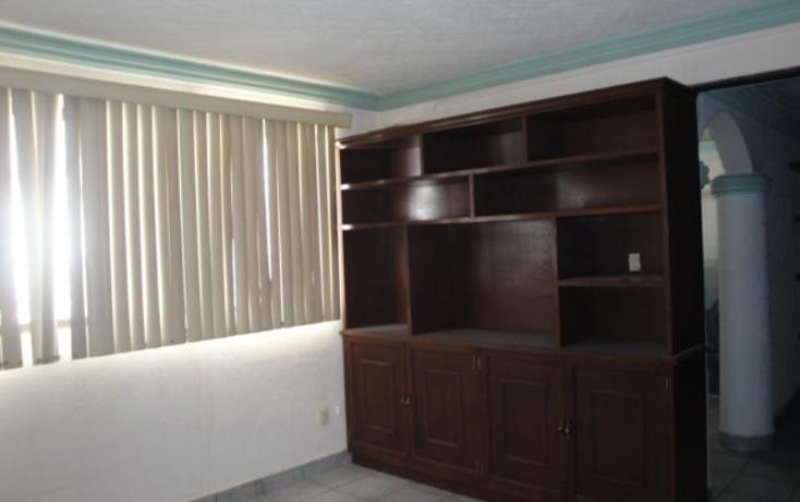 Foto de casa en venta en, el campestre, gómez palacio, durango, 896159 no 07