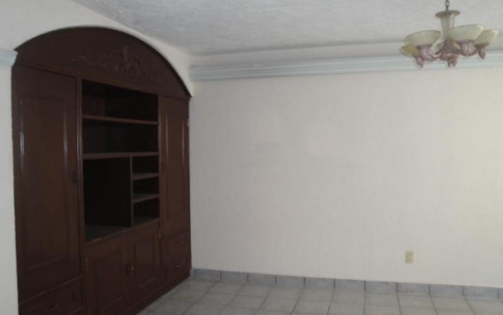 Foto de casa en venta en, el campestre, gómez palacio, durango, 896159 no 08