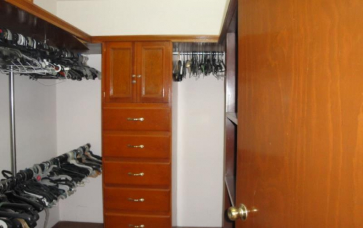 Foto de casa en venta en, el campestre, gómez palacio, durango, 896159 no 10