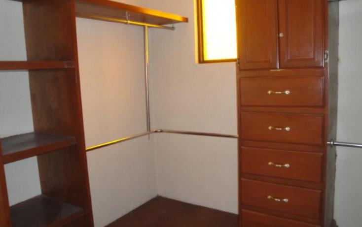 Foto de casa en venta en, el campestre, gómez palacio, durango, 896159 no 11