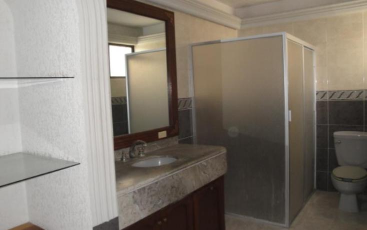 Foto de casa en venta en, el campestre, gómez palacio, durango, 896159 no 13