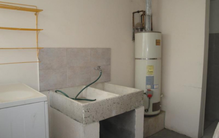 Foto de casa en venta en, el campestre, gómez palacio, durango, 896159 no 15