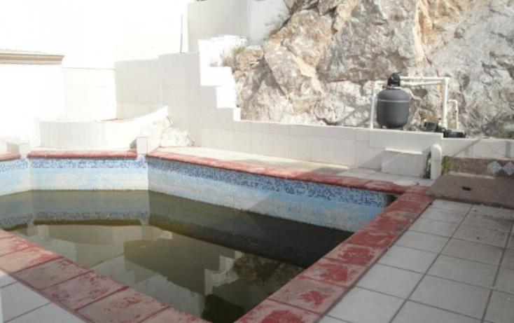 Foto de casa en venta en, el campestre, gómez palacio, durango, 896159 no 17