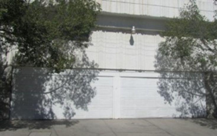 Foto de casa en venta en, el campestre, gómez palacio, durango, 981891 no 02