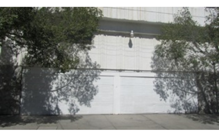 Foto de casa en venta en  , el campestre, g?mez palacio, durango, 981891 No. 02
