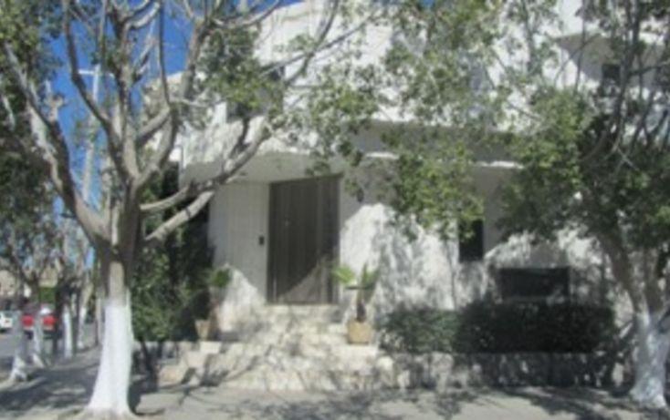 Foto de casa en venta en, el campestre, gómez palacio, durango, 981891 no 03