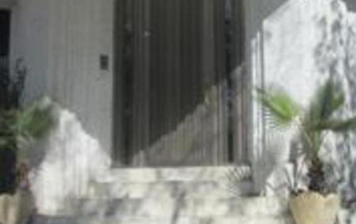 Foto de casa en venta en, el campestre, gómez palacio, durango, 981891 no 04