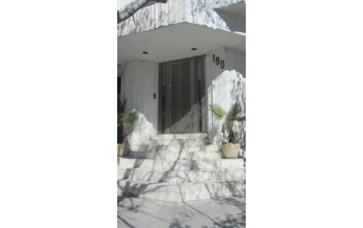 Foto de casa en venta en  , el campestre, g?mez palacio, durango, 981891 No. 04