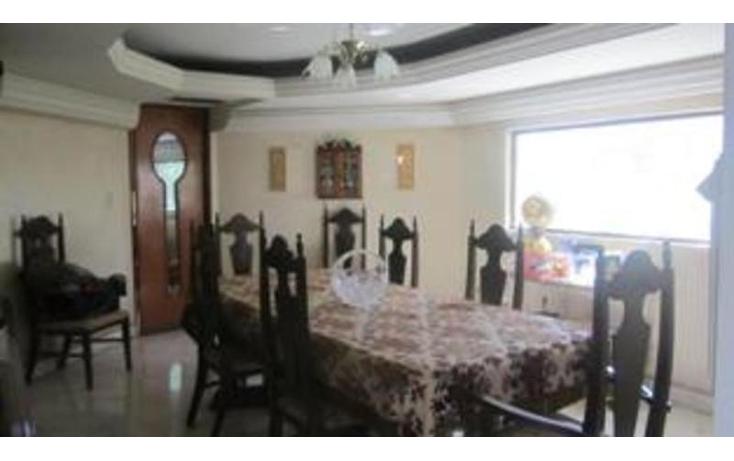 Foto de casa en venta en  , el campestre, g?mez palacio, durango, 981891 No. 05
