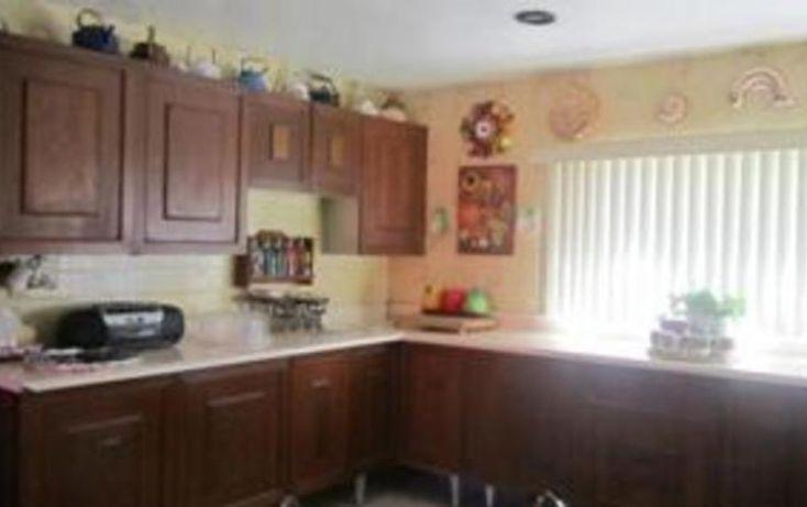 Foto de casa en venta en, el campestre, gómez palacio, durango, 981891 no 07