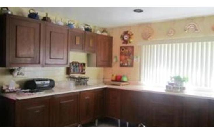 Foto de casa en venta en  , el campestre, g?mez palacio, durango, 981891 No. 07