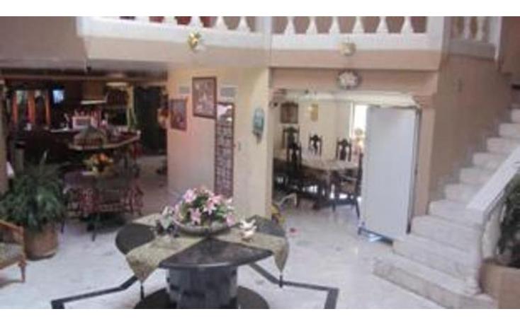 Foto de casa en venta en  , el campestre, g?mez palacio, durango, 981891 No. 10