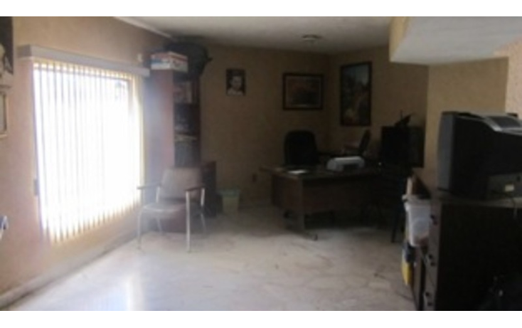 Foto de casa en venta en  , el campestre, g?mez palacio, durango, 981891 No. 11