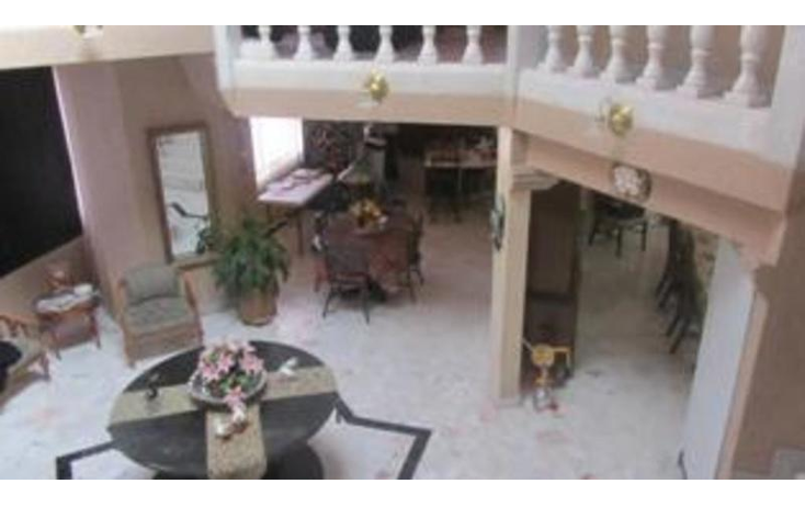 Foto de casa en venta en  , el campestre, g?mez palacio, durango, 981891 No. 12