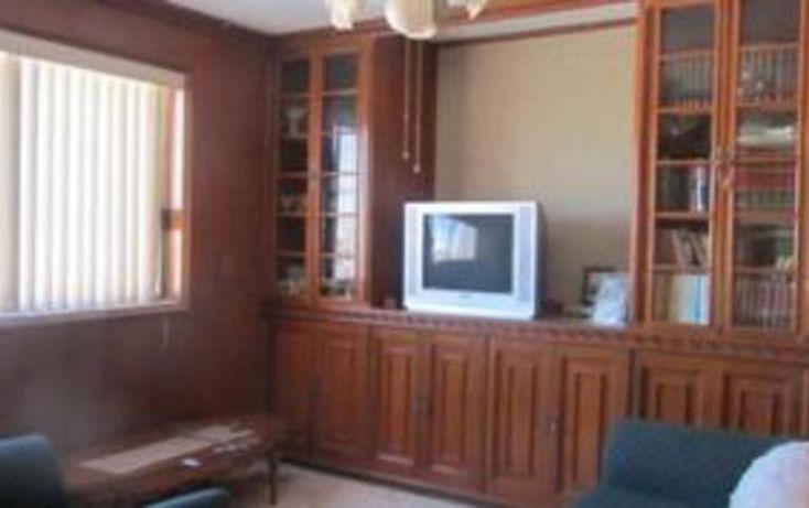 Foto de casa en venta en, el campestre, gómez palacio, durango, 981891 no 13