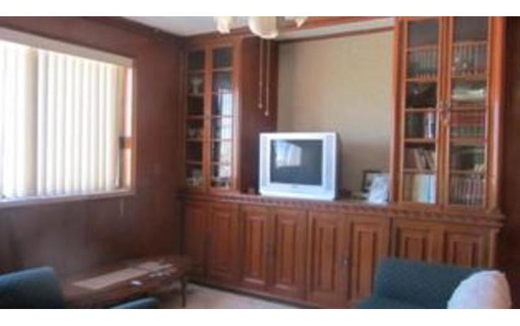 Foto de casa en venta en  , el campestre, g?mez palacio, durango, 981891 No. 13